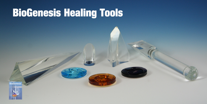 bg-basic-healing-set2.jpg